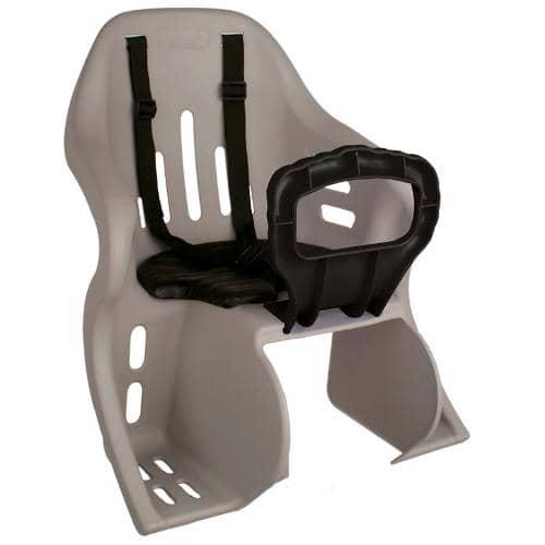 Cadeira Carona Traseira