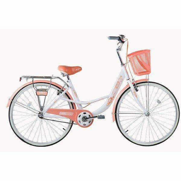 Bicicletas Vintages